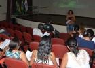 Prefeitura e Conselho de Assistência Social realizam pré-conferência