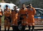 Resgate Rodoviário Anjos do Asfalto inicia Operação Independência na quarta-feira