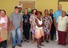 Prefeitura de Catas Altas celebra Dia do Idoso com atividades