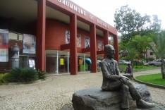 Utilidade pública – Pontos turísticos em Itabira não funcionarão neste domingo