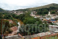Rio Piracicaba vai passar por simulado de emergência de barragens