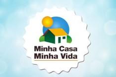 Minha Casa Minha Vida – Prefeitura sorteia 400 apartamentos nesta sexta