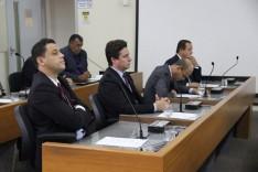 Após debate projeto que institui Nossa Senhora do Rosário como Padroeira de Itabira é aprovado