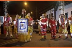Fundação Cultural Carlos Drummond divulga sua agenda de  eventos em dezembro