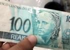 DOIS PRESOS APÓS COMPRAR COM NOTAS DE R$100,00 FALSAS EM BARÃO DE COCAIS