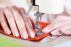 Prefeitura e Instituto Tecendo Itabira oferecem capacitação em costura, artesanato sustentável e bordado