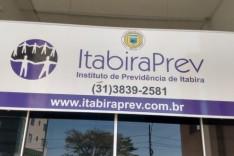 Atenção – Itabiraprev convoca segurados que não fizeram prova de vida