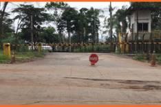 Anel Hidráulico – Prefeitura interdita acesso ao bairro Pará pela 105
