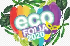 Projeto Ecofolia 2020 do Parque Estadual Mata do Limoeiro, em Ipoema.