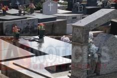 Itabira soma mais uma morte por Covid-19 totalizando 62 óbitos