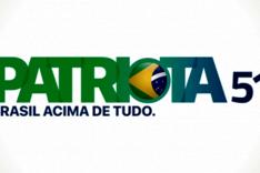 André Viana filia ao Patriota e não descarta possibilidades para 2020