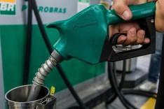 Procon esclarece preço do diesel