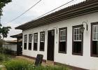 Prefeitura de Catas Altas reativa posto de atendimento do Incra no município