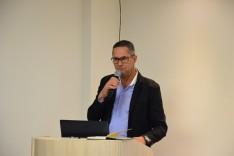 199 empresas concorrem ao Mérito Lojista Empresarial da CDL Itabira
