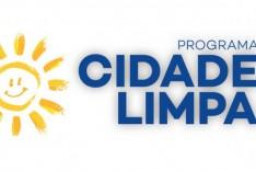 Cidade Limpa – Prefeitura contrata empresa para complementar serviços de limpeza urbana