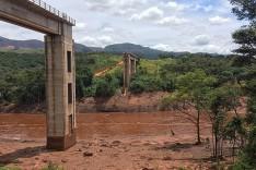 Justiça nega bloqueio de R$ 26,7 bilhões nas contas da Vale