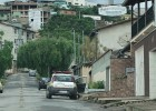 BANDIDO ARMADO TENTA LEVAR MOTO MAS ACABA ROUBANDO CELULAR E CARTÃO DE BANCO NO SÃO FRANCISCO