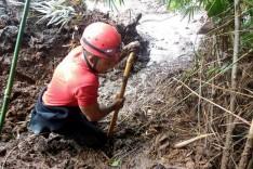 TJ libera R$ 13 milhões para Vale ressarcir gastos do governo mineiro
