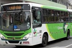 Transporte coletivo sofrera alterado nos horários em Itabira, a partir desta segunda (08)