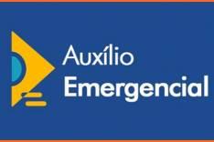 Veja como receber o auxílio emergencial de R$ 600 do Governo Federal