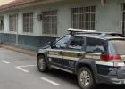 Policia Civil prende homem com mandado de prisão em aberto no bairro Pedreira
