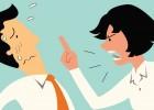 Psicóloga ajuda a reconhecer quando o ciúme é normal e quando passou dos limites