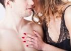 Esses são os 4 signos que mais gostam de falar sacanagem durante o sexo