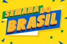 CDL Itabira adere à Semana Brasil e sugere descontos para alavancar vendas