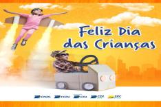 CDL Itabira informa horário de funcionamento do comercio neste sábado