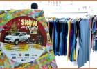 135 lojas participam da Campanha de Natal da CDL