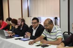 Metabase participa da segunda rodada reunião Acordo Coletivo dos Trabalhadores da  Vale