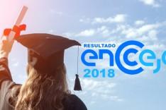 Resultado do Encceja 2018 será divulgado no dia 12 de novembro