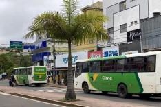 UTILIDADE PÚBLICA – Prefeitura de Itabira determina novos horários de ônibus