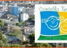 Capacitação Seminário aborda os desafios do Conselho Tutelar em Itabira