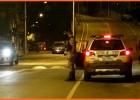 Bandidos armados mais uma vez assaltam o trailer do Bento na Vila Amelia