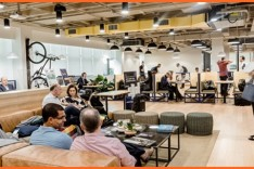 Vale e Mining Hub anunciam o primeiro edital de inovação aberta de 2021