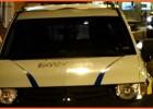 Mulher de 23 anos tem celular roubado em ponto de ônibus no bairro Areão