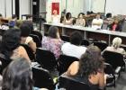 AUMENTO DA VIOLÊNCIA DOMÉSTICA E EMPREGABILIDADE ESTÃO RELACIONADAS, ALERTA JUÍZA DURANTE DEBATE NA CÂMARA