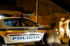 Denuncias de favorecimento á prostituição leva PM á estoura suposta Zona Boemia no bairro Major Lage