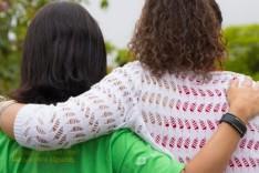 Rede Voluntária Vale apoia campanhas de combate à fome