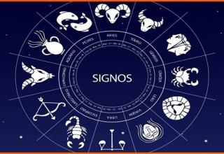 Confira aqui a previsão dos signos para hoje quinta-feira, 8 de abril de 2021