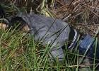 Um homem foi morto durante uma troca de tiros contra Policia na zona rural de Bom Jesus do Amparo