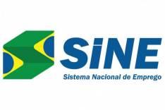 Qualificação profissional – Central de autônomos do Sine é referência para empregadores itabiranos