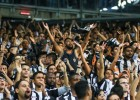 No embalo da Massa, Galo decide vaga nas quartas de final da Libertadores