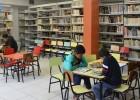 Biblioteca pública de São Gonçalo oferece cursos a distância pelo Conecta Biblioteca