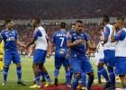 Raposa empata e garante o penta da Copa do Brasil se vencer no Mineirão