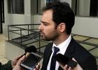 Recurso federal Neidson anuncia R$ 200 mil para cirurgia de catarata em Itabira
