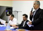 OAB Itabira: Juízes do trabalho falam das mudanças da nova legislação trabalhista