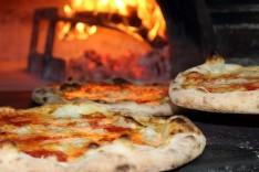Pizzaria será indenizada por cancelamento de linha telefônica