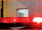 Através de foto de aparelho roubado PM localiza dois suspeitos de receptar produto do assalto à casa no bairro Bela Vista